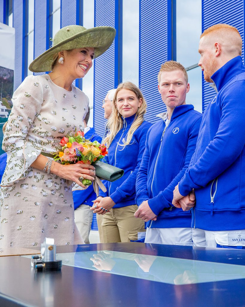 Royaltyfotografie -photography royals