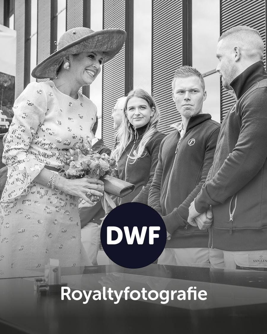 royaltyfotografie
